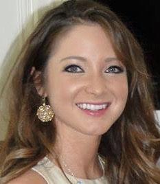Emily Lash