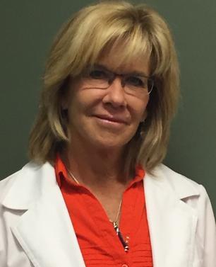 Dr. Katherine Wassung
